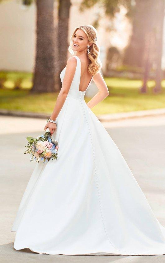 Stella York Elite Bridal,Dresses To Wear To A Formal Wedding