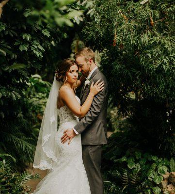 Steen Wedding